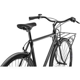 Creme Cycles Caferacer Solo - Vélo de ville homme 7 vitesses